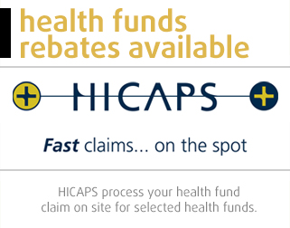 Health Funds Short Cut